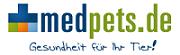 medpets-logo