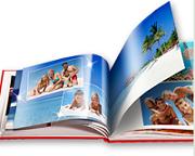 myphotobook-buch