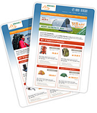 outdoortrends-newsletter