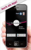 parfumdreams-app