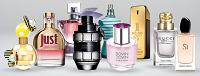 parfumdreams-parfums