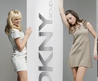 parfumsclub-bild