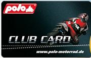 polo-motorrad-karte