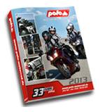 polo-motorrad-katalog