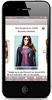promod-app