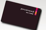 promod-kundenkarte