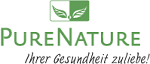 purenature-logo