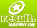 result24-logo