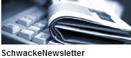 schwacke-newsletter