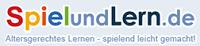 spielundlern-logo