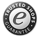 tailorstore-trusted