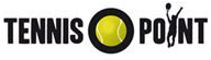 tennis-point-logo