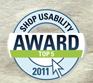 warehouse-one.de-award