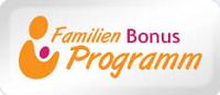 windeln.de-bonus