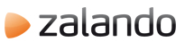 zalando.at-logo