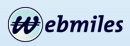 buecher-webmiles