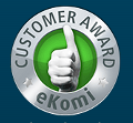 hotelopia-award