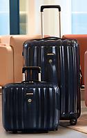 koffer24-koffer
