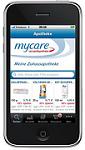 mycare-app