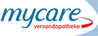 mycare-logo