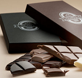 myswisschocolate-schokolade