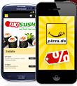 pizza-app