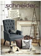 schneider gutschein code juli 2018 15 prozent rabatt. Black Bedroom Furniture Sets. Home Design Ideas