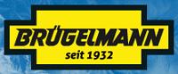 bruegelmann-logo