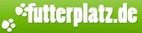 futterplatz-logo
