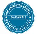janolaw-garantie