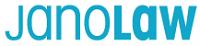 janolaw-logo