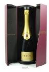 Krug Grande Cuvee Brut Champagner 0,75 Ltr