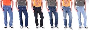 largejeans-jeans