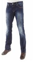 largejeans-jeanshose