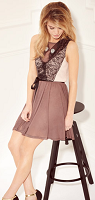 missselfridge-outfit2
