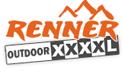 outdoor-renner-logo