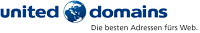 united-domains_logo