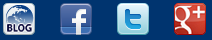 united-domains_social