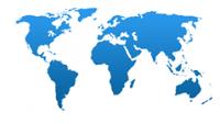 united-domains_welt