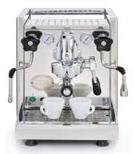 allvendo-espressomaschine