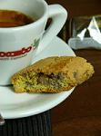 allvendo-kekse