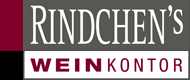 rindchen-logo