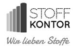 stoffkontor-logo