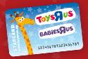 toysrus-card