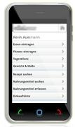 ebalance-app