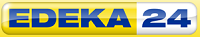 edeka24-logo