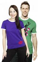 edeka24-shirt