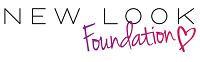 newlook-foundation