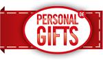personalgifts-logo