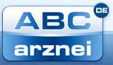 abc-arznei-logo